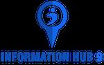 Information Hub 9