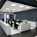 Serviced Office For Rent In Perth – Things You Need To Learn About