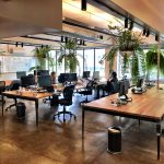 5 Services To Expect From Leading Service Providers Of Office Spaces