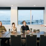 Questions You Should Ask Yourself Before Renting A Serviced Office Space