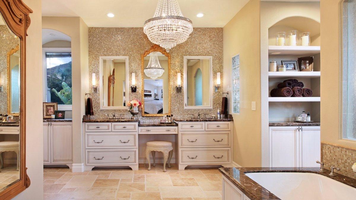 Bathroom renovation Windsor is an expert
