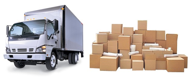 affordable removalists Sydney