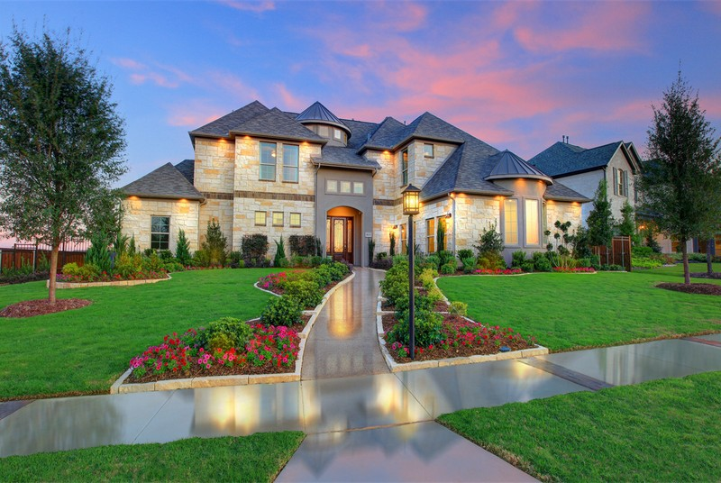 Guide To Selecting Custom Home Builders For Your Home