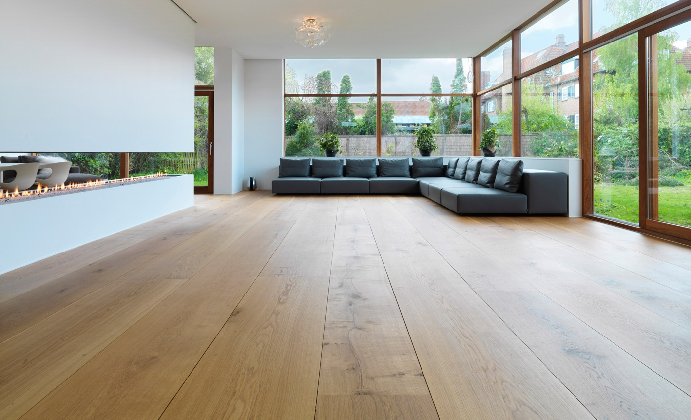 Some of them may not be more expensive, like hanging colourful curtains, painting a room, but others may be a little expensive but impressive, for instance, replacing tiles and the floor.