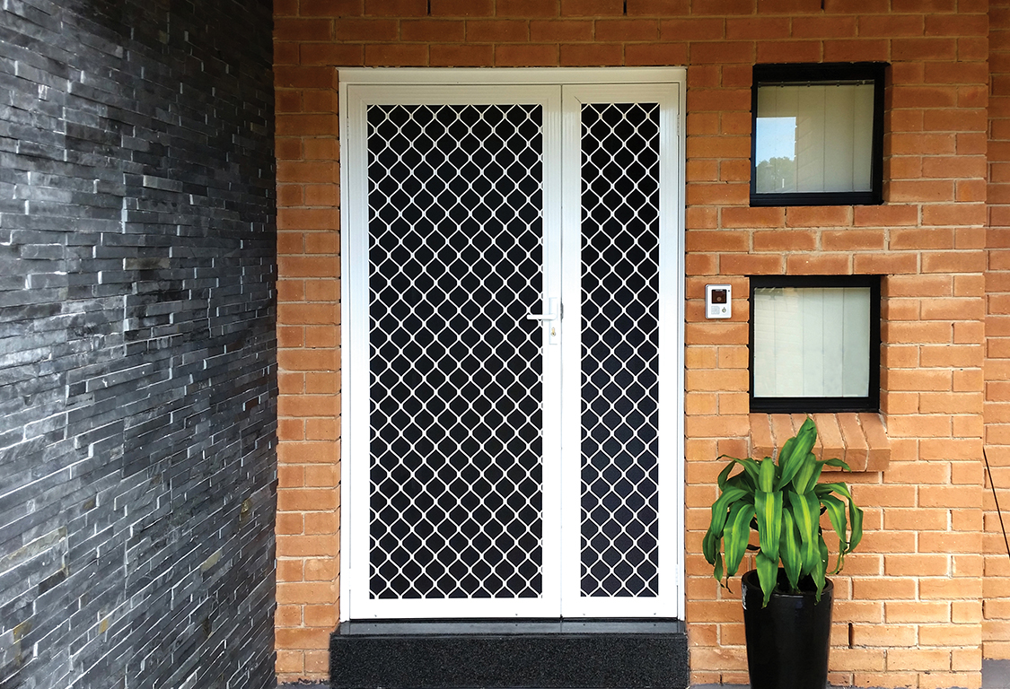 Are you looking around for screen doors? If yes, then this content is your best choice. It is never easy to select ideal screen door for your new home. You have to focus on hundreds of options and features.