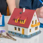 What Does It Take To Find Affordable Conveyancing Services In Sydney?
